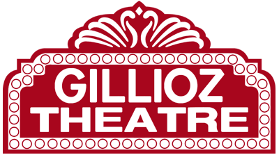 Gillioz Theatre