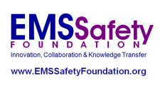 EMS Safety Foundation