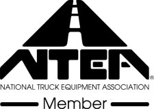 National Truck Equipmnent Association